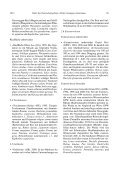 Petite Camargue Alsacienne», Saint-Louis, Haut-Rhin, Frankreich - Page 7