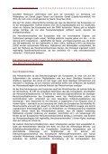 Der Europarat - - Page 2