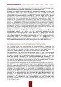 Der Europarat - - Page 3