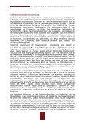Der Europarat - - Page 4