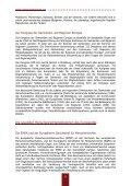 Der Europarat - - Page 5