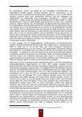 Der Europarat - - Page 6