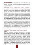 Der Europarat - - Page 7