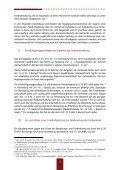 Menschenrechtsschutz auf kommunaler Ebene - - Page 2