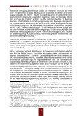 Menschenrechtsschutz auf kommunaler Ebene - - Page 3