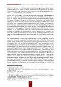 Menschenrechtsschutz auf kommunaler Ebene - - Page 4