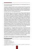 Menschenrechtsschutz auf kommunaler Ebene - - Page 5
