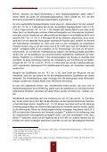 Menschenrechtsschutz auf kommunaler Ebene - - Page 6