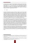 Menschenrechtsschutz auf kommunaler Ebene - - Page 7