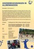Freizeitplaner Kreisjugendring 2013 - Seite 7
