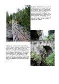 Auf den Spuren der Via Spluga - noBrakes - Seite 2