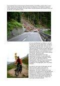 Auf den Spuren der Via Spluga - noBrakes - Seite 3