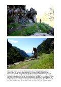 Auf den Spuren der Via Spluga - noBrakes - Seite 6