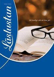 Läs allt vad du orkar – på ett smart  sätt! - Dillbergs bok & kontor