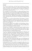 KG FamGKG - Nomos Shop - Seite 4