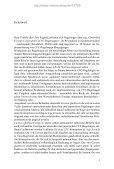 Nomos C. H. Beck - Page 5