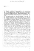 Nomos C. H. Beck - Page 7