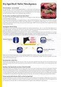 PDF-Flyer - NordCap - Page 2