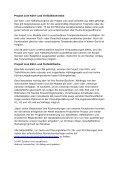 NordCap erweitert Kühltechnik-Linie für den Planungsbereich - Page 2