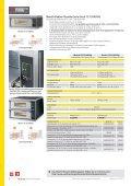 PDF-Download - NordCap - Page 4