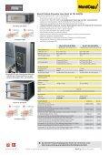 PDF-Download - NordCap - Page 5