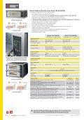 PDF-Download - NordCap - Page 6