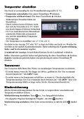 Gebrauchsanleitung WTS - NordCap - Page 5