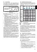 DE INHALT - NordCap - Page 7