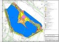 Umweltbericht Anlagen 1-3 - Stadt Nordhausen