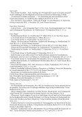 zum Arbeitsbericht 2012 - Nordfriisk Instituut - Page 6