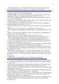 zum Arbeitsbericht 2012 - Nordfriisk Instituut - Page 7