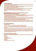 DIARFLEX® advanced - nordmed.de - Page 4