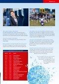 Qualitätsbericht Eiskalte Leidenschaft - NordWestBahn - Seite 5