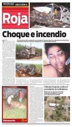 NOTICIAS Voz e Imagen de la Cuenca - Noticiasnet.mx