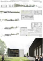 Portfolio d'architecture - Page 7