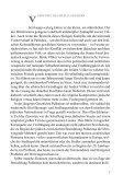 Blumen aus Galiläa - Novertis - Seite 7