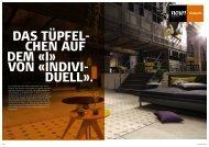 Magazin now! elements (PDF)