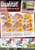 PDF - NP Niedrige Preise - Seite 3