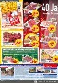 PDF - NP Niedrige Preise - Seite 4