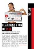 Kings Mag - Mai-Juli 2014 - Seite 7