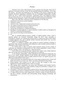 ანა ფიცხელაური - Page 7