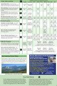 Free Summer Ranger Programs Alpine & East Side - National Park ... - Page 2