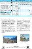 Free Summer Ranger Programs Alpine & East Side - National Park ... - Page 4