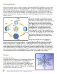 Winter Ecology Teacher Guide - National Park Service - Page 7