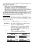 Commercial Filming/Photography Information - National Park Service - Page 2