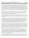 Nomination - National Park Service - Page 6