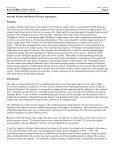 Nomination - National Park Service - Page 4