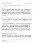 Nomination - National Park Service - Page 5