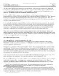 Nomination - National Park Service - Page 7