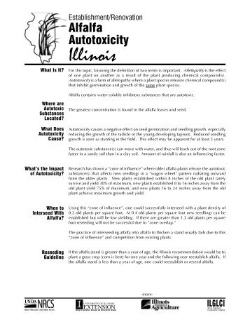 This Factsheet - Natural Resources Conservation Service - US ...